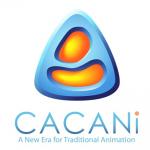 動画の中割を自動化、シンガポールのアニメ制作ソフト「CACANi」現場投入スタート