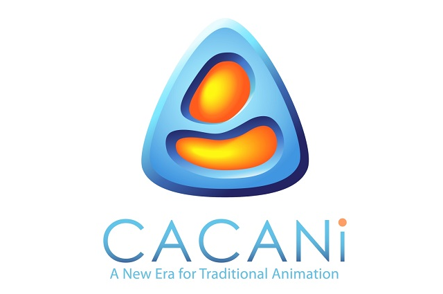CACANi(カカーニ)