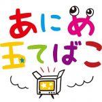 テレ玉の新アニメ枠 ダンデライオンが毎週30分をプロデュース、ショートアニメで構成