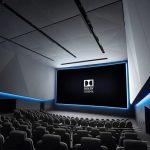 「ドルビーシネマ」が日本上陸 新世代の劇場体験を松竹系シネコンが採用
