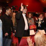 「未来のミライ」ワールドプレミア、カンヌ国際映画祭監督週間で大きな反響
