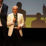 巨匠ミッシェル・オスロ6年振りの新作と伴に アヌシー映画祭が開幕