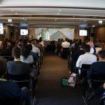 ミーティングや問合わせも多数、アヌシーで東京都が5作品アピール 課題はビジネスの継続
