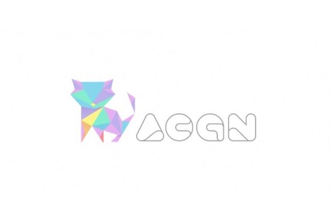ACG Network