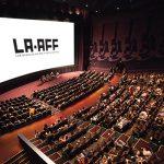 今年で2回目、ロサンゼルスアニメ映画祭 高畑勲追悼、湯浅政明特集、ヱヴ新劇場版3部作など