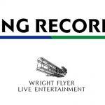 グリーとキングレコード VTuber専門の音楽レーベル会社設立