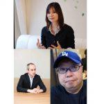 日本とアメリカの「アニメ・コミック」ビジネスをトーク 9月30日に渋谷・LOFT9で開催