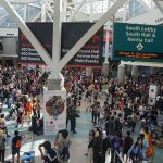 Anime Expo2018 レポート –2–  ボーダレス化する「ANIME」は定義も変わる