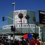 MAPPAが米国Anime Expoに 最新作からブロックチェーン企画まで