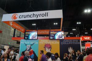 Anime Expo2018