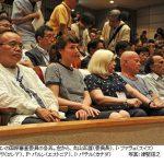 伝統になるべき時期にきた ―広島国際アニメーションフェスティバルを観覧して-後編-