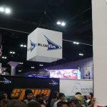 バンダイナムコHD、米国「BLUEfin」事業を買収 コアファン向け米国トイ事業会社設立