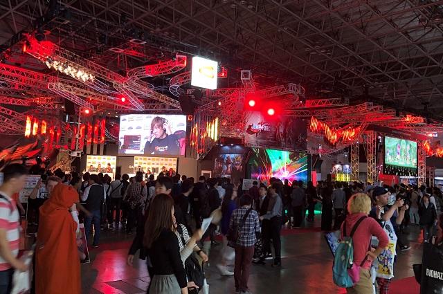 tokyogameshow2018