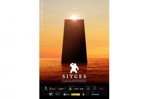 第51回シッチェス・カタロニア国際映画祭