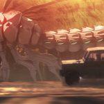 NETFLIX 新たにオリジナルアニメ5作品発表、制作スタジオにアニマ、MAPPA、GONZO