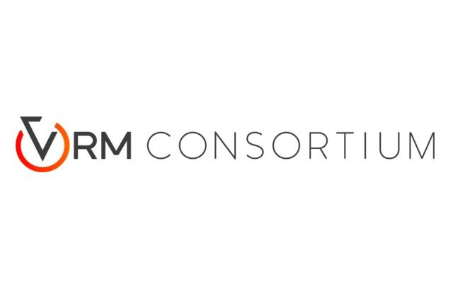 VRMコンソーシアム