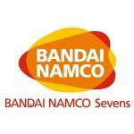 バンダイナムコ 遊技関連の新会社「バンダイナムコセブンズ」設立