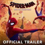 「スパイダーマン:スパイダーバース」米国賞レース快進撃 ゴールデングローブも獲得