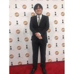 「未来のミライ」がアニー賞に輝く 最優秀インディペンデント・アニメーション映画賞に