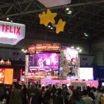 「AnimeJapan2021」開催、企業ブースやステージ、ビジネスはオンライン実施