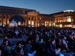シュトゥットガルト国際アニメーション映画祭