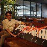 全世界炎上中『プロメア』がXFLAGを熱くさせた理由 鵜飼恵輔プロデューサーに聞く