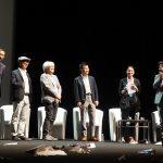 スタジオポノックが仏・アヌシーで喝采 オリンピックを表現する短編アニメ製作も発表