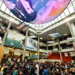 アヌシー映画祭 来場者数過去最高、来年は60周年記念とアフリカ特集