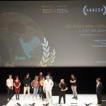 アヌシー映画祭長編グランプリに「I Lost My Body」日本勢は受賞を逃す
