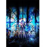 「魔法少女まどか☆マギカ」外伝で約9年ぶりのTVシリーズ 2020年1月放送開始