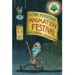 日本から「音楽」が長編グランプリ オタワ国際アニメーション映画祭が各賞発表