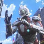 Netflix、2019年に日本で一番観られたアニメは「ULTRAMAN」、初のランキング発表