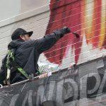 「進撃の巨人」が世界累計1億部突破 NYマディソンスクエアガーデンで記念企画も