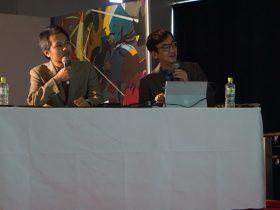 第6回新千歳空港国際アニメーション映画祭