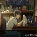 佐藤順一、岡田麿里も参加 スタジオコロリド劇場長編第2弾「泣きたい私は猫をかぶる」