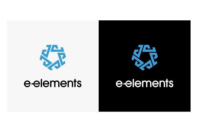 「e-elements」