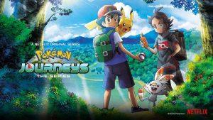 PokemonJourneys