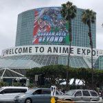 米アニメエキスポ、仏ジャパンエキスポ 2020年開催中止を発表