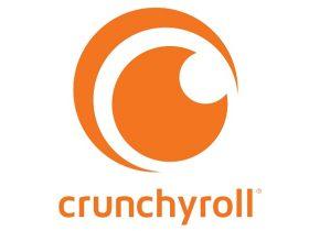 クランチロール新ロゴ