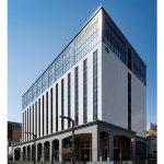 「映画・歌舞伎」コンセプトのホテルが浅草に 松竹が監修