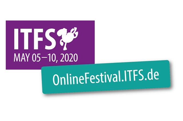 シュツットガルト国際アニメーション映画祭(Stuttgart International Festival of Animated Film(ITFS))