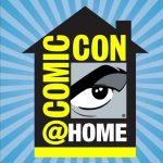 コミコン、GDCなど エンタメイベント続々オンライン開催へ
