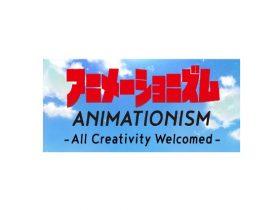 メディア芸術海外展開事業公式サイト