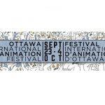 9月開催、オタワ国際アニメーション映画祭がオンラインへ