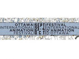 オタワ国際アニメーション映画祭