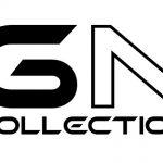 キッズ&若者に、日本だけのDCコミック新レーベル「GN COLLECTION」創刊