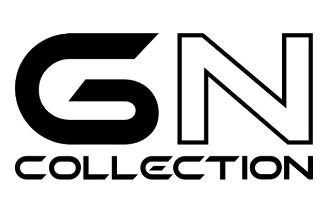 「GN COLLECTION」