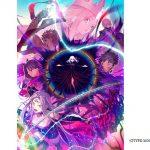 劇場版「Fate/stay night [HF]」最終章、週末興収1位登場、4億7000万円