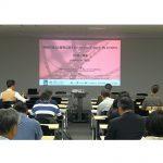「映画の復元と保存」がテーマ、IMAGICA Lab.がオンラインワークショップ開催