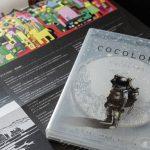 神風動画のオリジナルアニメ「COCOLORS」、Blu-ray限定販売